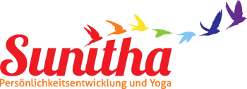Akasha-Lesung, Matrix Reimprinting, schamanische Reinigung Logo